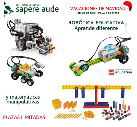 matematicas-y-robotica-en-navidad
